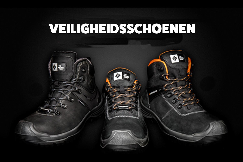 Home Bedrijfskleding Home Bedrijfskleding Schoenen Home Verhaar Home Verhaar Bedrijfskleding Schoenen Verhaar Schoenen clKFJ1